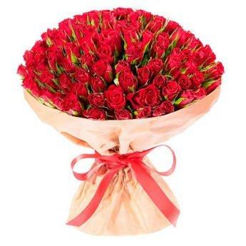 Букеты цветов - поздравления с Днем рождения. - Страница 22 6ae6ef8d016ft