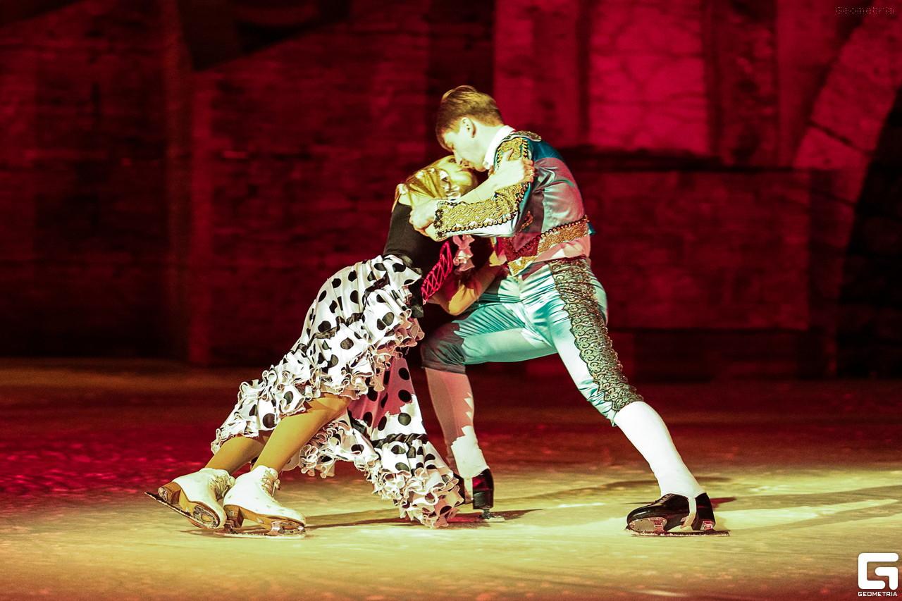 """Carmen on ice"". Краснодар, далее, везде (турне 2016-2017) - Страница 3 B24b5eb2891a"