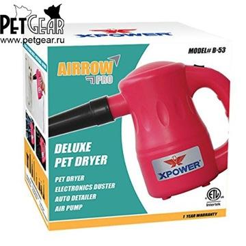 Интернет-зоомагазин Pet Gear - Страница 10 4677f9397070t