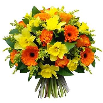Поздравляем с Днем Рождения Аллу (Алла2980) 9d6053c0a65bt