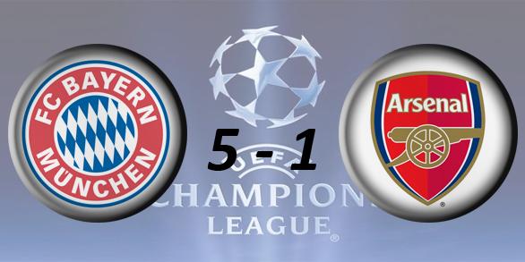 Лига чемпионов УЕФА 2016/2017 - Страница 2 3e9dec273b1d