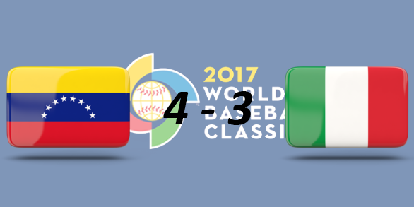 Мировая бейсбольная классика 2017 7d2761b1a341