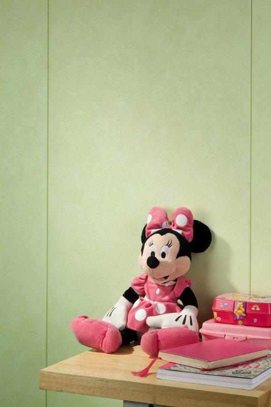 Простая отделка детской комнаты, с которой справится даже мама. 018c8bf4226c