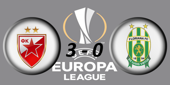 Лига Европы УЕФА 2017/2018 9655546c9130