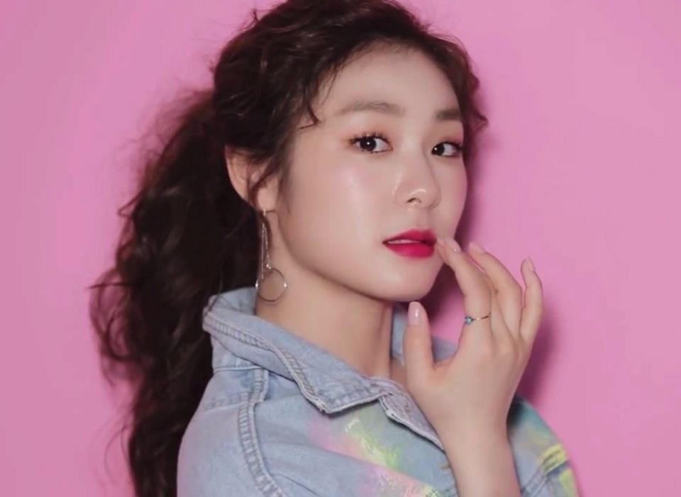 Юна Ким - Страница 3 Afe53d22749b