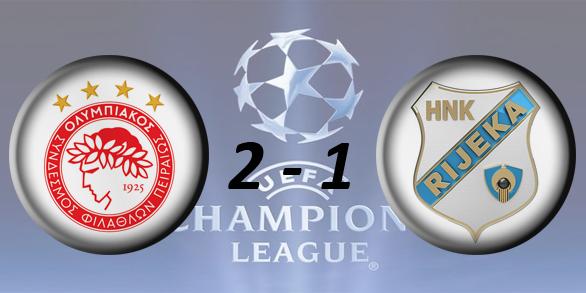 Лига чемпионов УЕФА 2017/2018 21057db63190