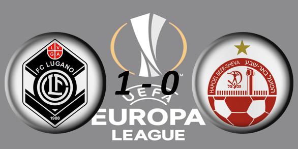 Лига Европы УЕФА 2017/2018 F85de3f34842