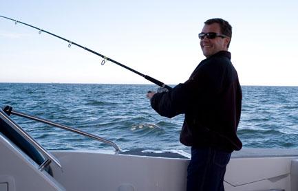 Знаменитости на рыбалке (в стадии добавления) 43bcb6271111