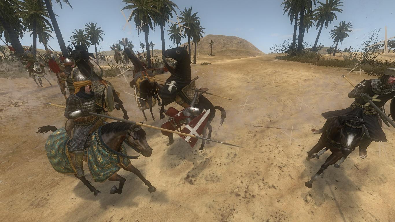 [A] Crusaders Way to Expiation (CANCELADO) - Página 3 315e270e184f