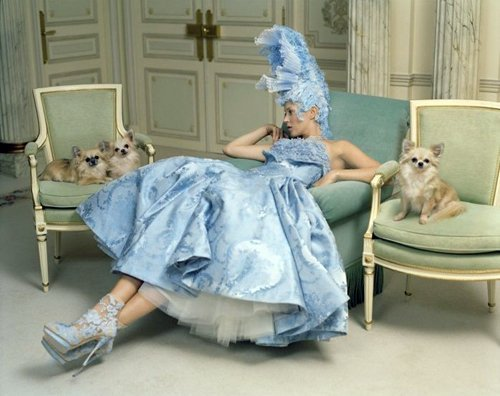 Kate Moss - Страница 2 436388ec83a8