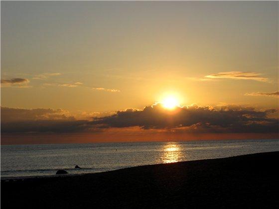 С любовью к Балтийскому морю 8f567bff3710
