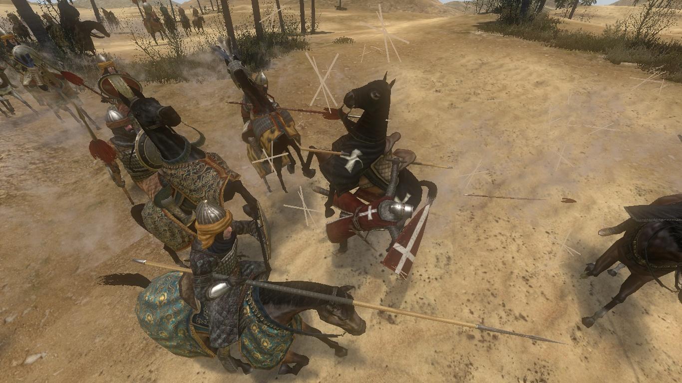 [A] Crusaders Way to Expiation (CANCELADO) - Página 3 Cde52d7f2376