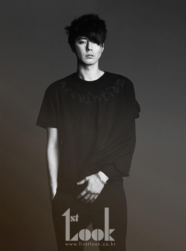 Чо Ин Сон / Jo In Sung / Jo In Seong / 조인성  - Страница 2 Ab16f060cc5c
