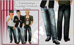 Повседневная одежда (брюки, шорты) - Страница 3 34ab0edd3abc