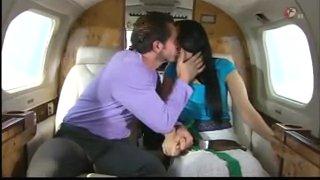 Un refugio para el amor [Televisa 2012] / თავშესაფარი სიყვარულისთვის - Page 4 8c405bc2d1b7