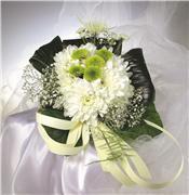 Цветы (flowers) 73e5d070b28ct