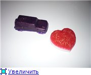 Лёлюшкина шкатулка... с рукоделием - Страница 3 Bd1df80011bft