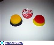 Лёлюшкина шкатулка... с рукоделием - Страница 3 E7d14075b989t