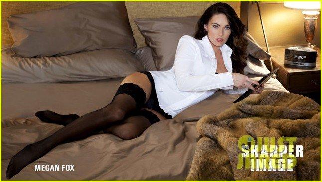 Megan Fox - Страница 6 27f2873694ce