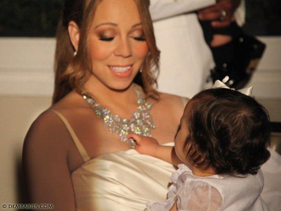 Mariah Carey  - Страница 2 1c7943a95a2c