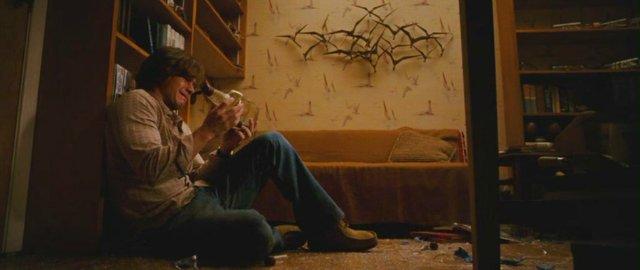 Обсуждаем фильмы.. только что просмотренные или вдруг вспомнившиеся.. - 5 - Страница 10 00f95c52103c