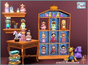 Различные объекты для детей - Страница 3 3652b27bd08b
