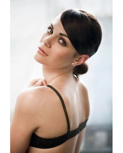 Laura Carmine / ლაურა კარმინი Fe195454bd06
