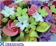 Цветы ручной работы из полимерной глины - Страница 3 Ae2ec6e48703t