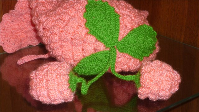 Вязание (одежда) - Страница 4 Bd3dba6e9860
