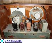 Радиоприемники серии АРЗ. Ab0bf20970e4t