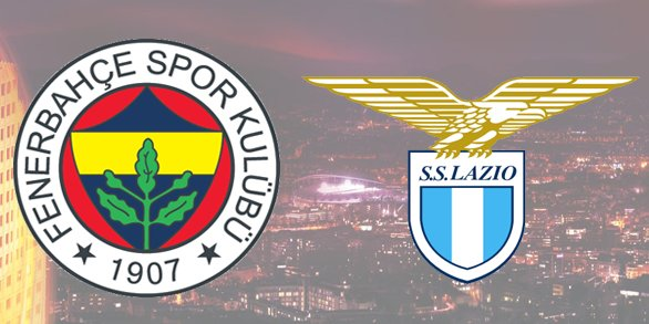 Лига Европы 2012/2013 - Страница 3 Ebf5ae5a1427