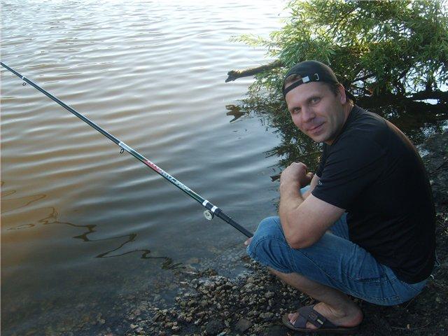 Рыбалка B24b825fbea8