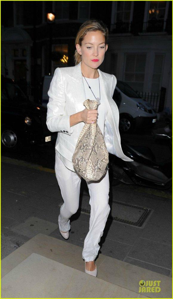 Kate Hudson - Страница 4 7b3b17b17655