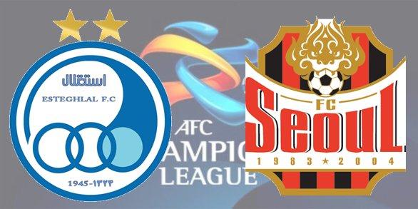 Лига чемпионов АФК - 2013 - Страница 2 C00facf989de