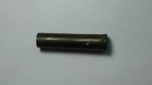 Патрон 7,62×38 мм Наган (ММГ) 5b61b60e770f