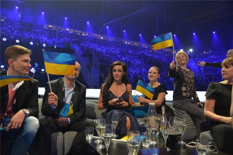 Евровидение 2014 - Страница 4 E0d20a2df0dd