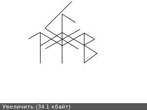 """Гармонизация/сближение отношений"" 8f84f4d6e2db"