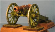 VID soldiers - Napoleonic russian army sets 4727ab4e5db3t