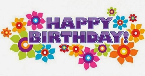 Дни рождения жителей (18+) - Страница 5 E45650690d7e