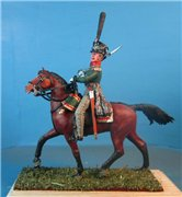 VID soldiers - Napoleonic russian army sets Ef2693ff5f59t