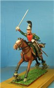 VID soldiers - Napoleonic russian army sets 001101577602t