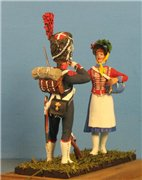 VID soldiers - Napoleonic french army sets 159fca488b4dt