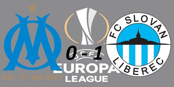 Лига Европы УЕФА 2015/2016 7d64cd63b7a1