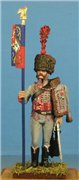 VID soldiers - Napoleonic french army sets 6638c276d4cat