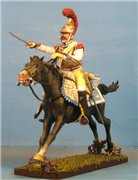 VID soldiers - Napoleonic french army sets 8e1f6fb8ee09t