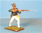 VID soldiers - Napoleonic russian army sets - Page 2 E4b2960dff95t