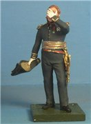 VID soldiers - Napoleonic french army sets - Page 2 6e4a015bc96bt