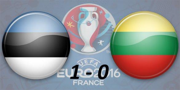 Чемпионат Европы по футболу 2016 4928470f4b90