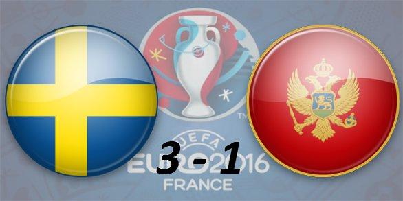 Чемпионат Европы по футболу 2016 B581d7644f7b
