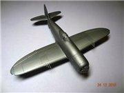 P-47 Тандерболт 1/72 - Страница 2 Cfd6da0edd4dt